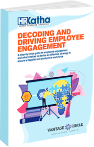 Decoding and Driving Employee Engagement