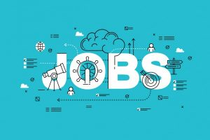 Variations in Jobs