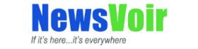 News Voir