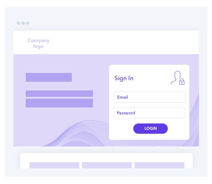 Quick Integration and Customization