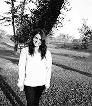 Natasha Dutta