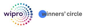 wipro banner
