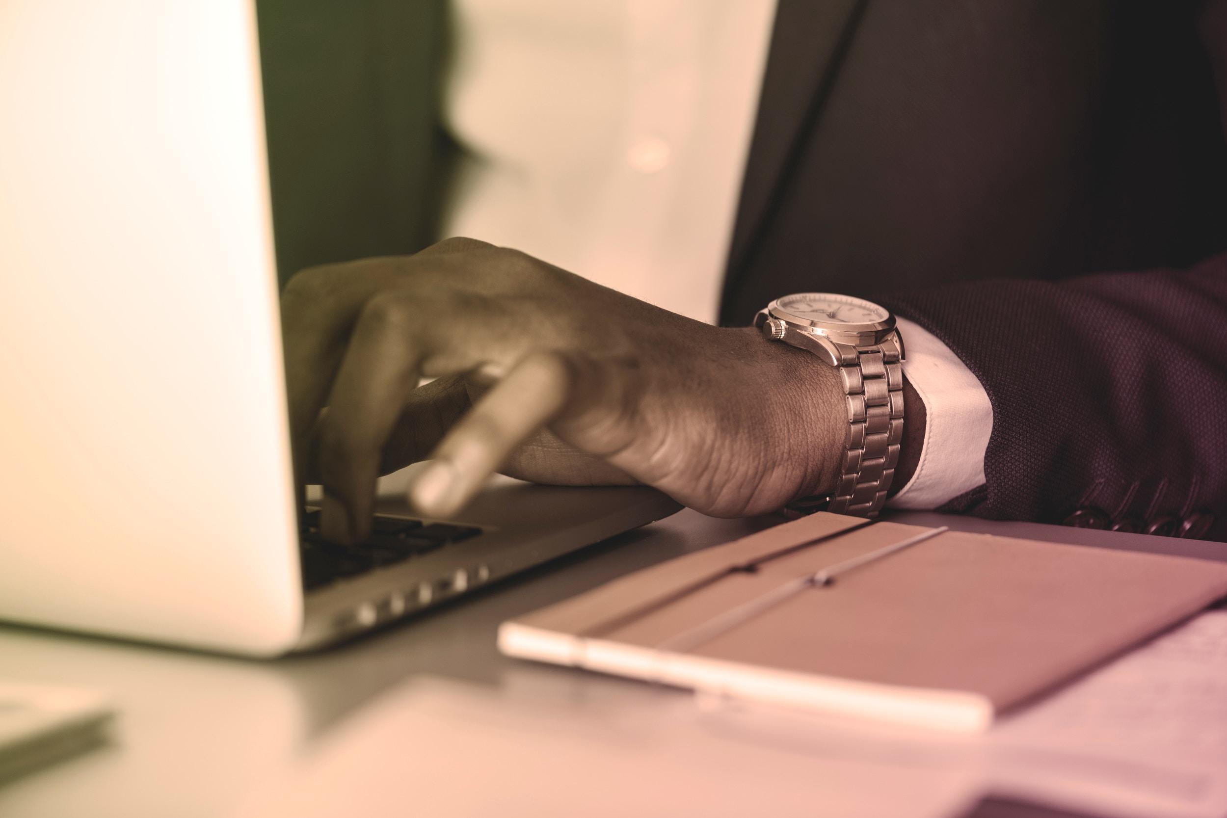 employee engagement myth