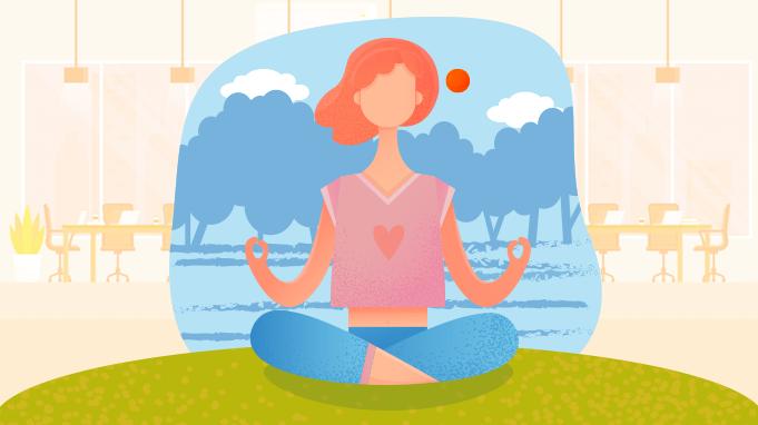 Creating an Effective Corporate Wellness Program