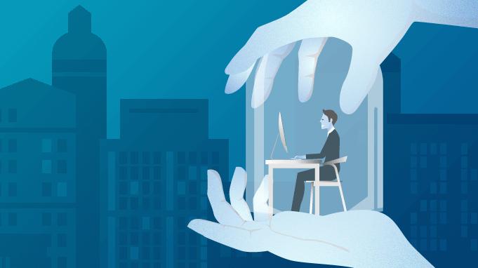 The 20 Best Employee Retention Strategies