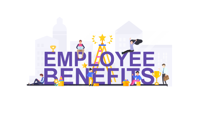 Top Employee Benefits & Compensation Ideas for a Diverse Workforce