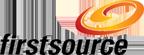 FirstSource Logo