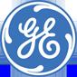GE Comviva Logo