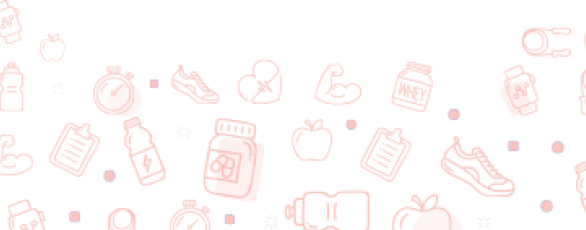 postdesign