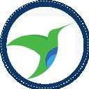 ZingHR Logo