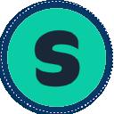 SumHR Logo