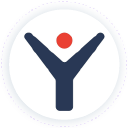 Kredily Logo