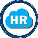 HRMantra Logo