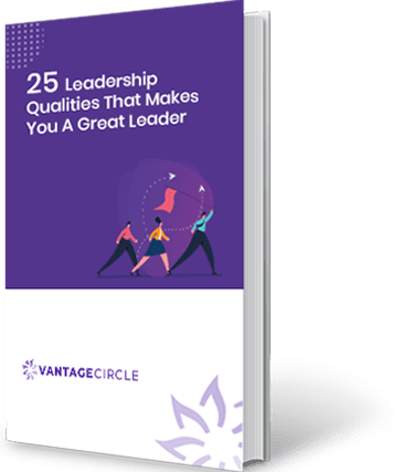 25 Leadership Qualities that Makes You a Great Leader