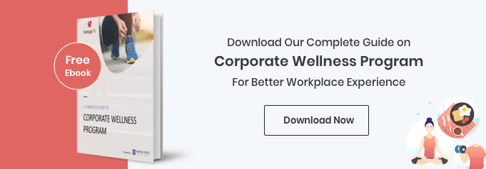 corporate-wellness-guide-vantagefit