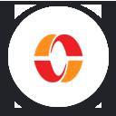 Paylocity Logo
