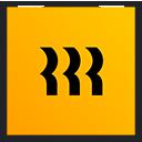 Roppling Logo