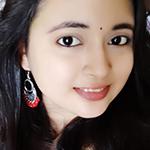 Bhaswati Roy