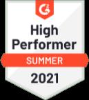 G2 award3