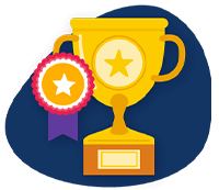 Rewarding Employee Experience with Vantage Rewards