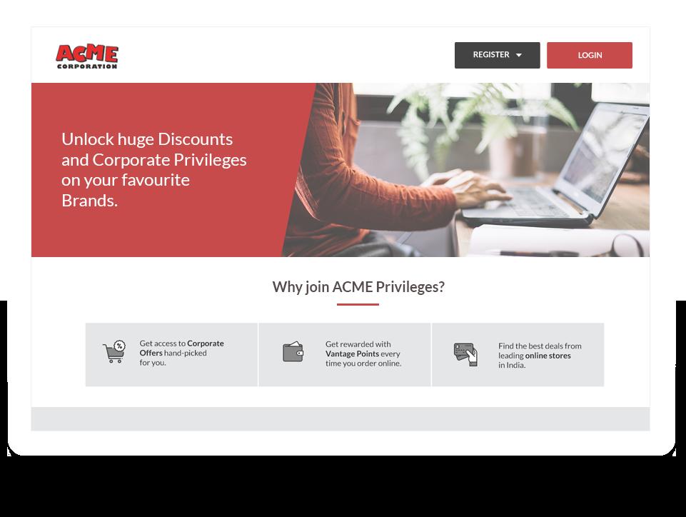 Customization & Configuration
