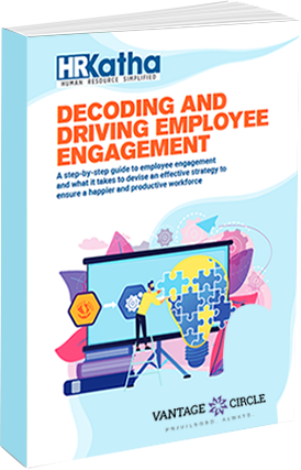 Decoding & Driving Employee Engagement