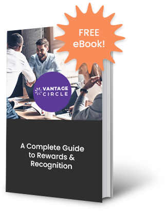 Employee Rewards and Recognition Guide