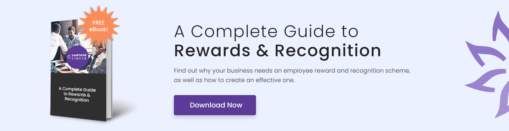 Emplopyee Rewards and Recognition eBook