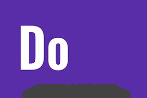 Vantage Doers Logo