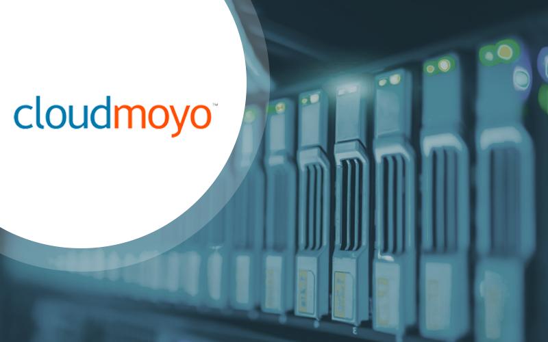 Case Study-Cloud Moyo