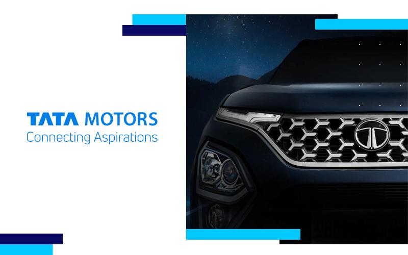 Case Study-Tata Motors