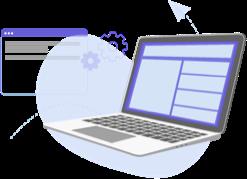 Efficient Program Setup and Management