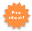 Free-ebook-badge