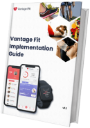 Vantage Fit Implementation Guide