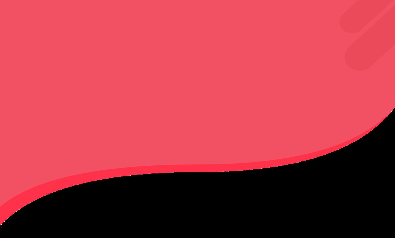 bannerimage