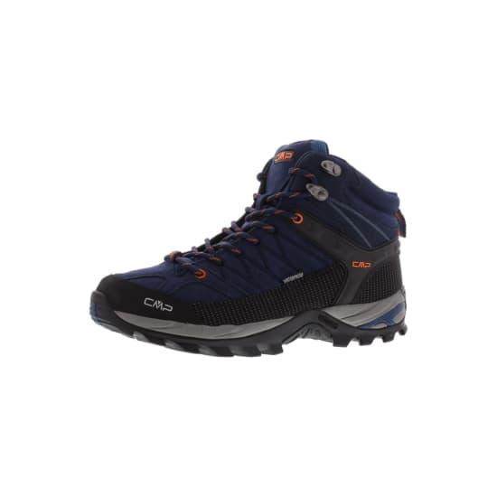 Campagnolo Herren Rigel Trekking-& Wanderstiefel F.lli Campagnolo Eastbay Zum Verkauf Outlet Angebote Neueste VX0UX5