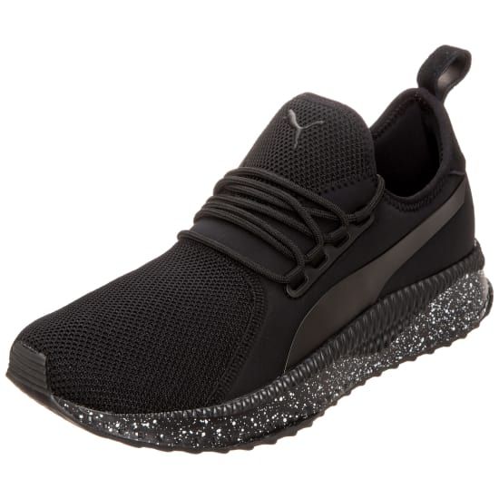 »Tsugi Apex Summer« Sneaker, schwarz, schwarz-weiß Puma
