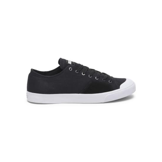 Element - Herren - Spike - Sneaker - schwarz 0wltj
