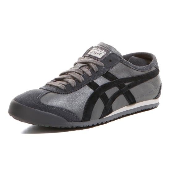 MEXICO 66 - Sneaker low - weiß/schwarz TTQY5fhkZb