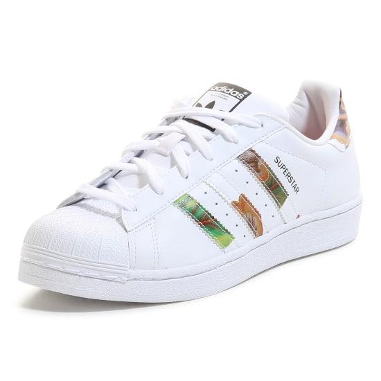 Ohne Streifen Adidas Superstar Bunte Adidas Superstar Bunte xCXxqwS8Y 93f819256b