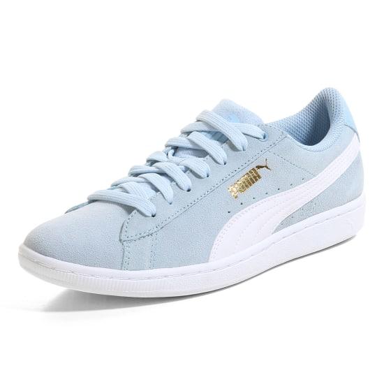Chaussures Puma Bleu Clair jWPGmwI