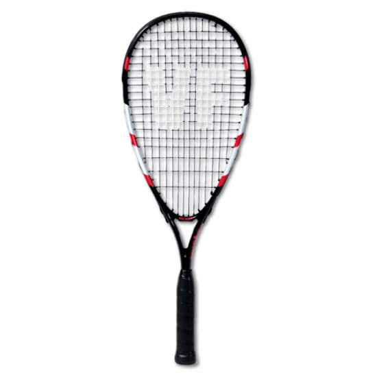 Victor SPEED BADMINTON VF 2500