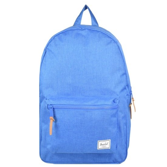 Herschel SETTLEMENT BACKPACK RUCKSACK 44 CM LAPTOPFACH multicolor