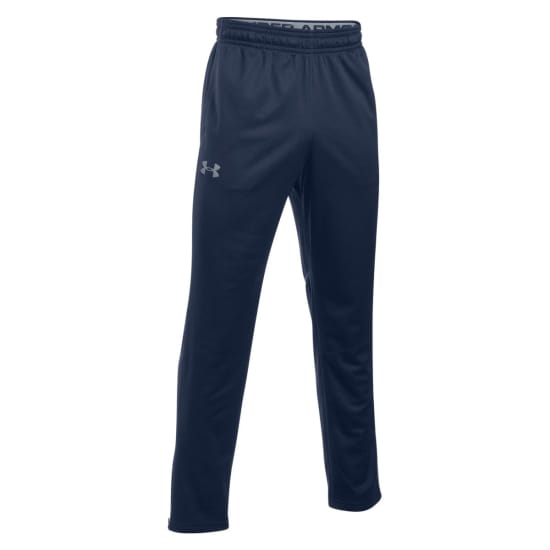 Under Armour CGI Grid Pantalon running Hommes bleu