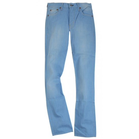 Replay JEANS Damen blau