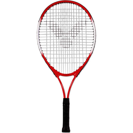 Victor TENNISRACKET JUNIOR 58 rot