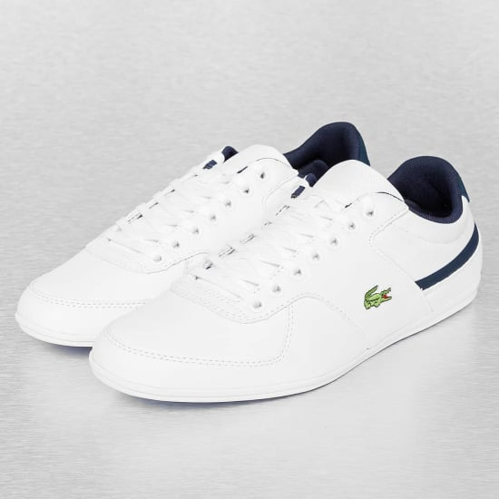 lacoste taloire sport 116 spm sneakers herren wei vaola. Black Bedroom Furniture Sets. Home Design Ideas