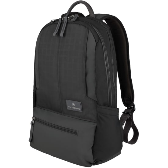 "Victorinox Altmont 3.0 Laptop Backpack Laptoprucksack 46 cm 15,6"" schwarz"