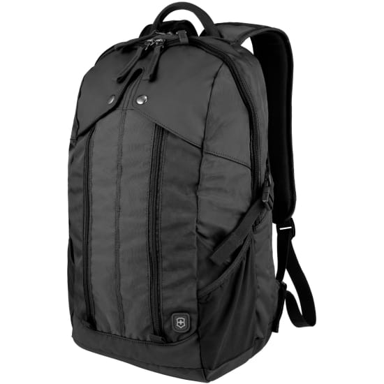 "Victorinox Altmont 3.0 Slimline Laptop Backpack Laptoprucksack 48 cm 15,6"" schwarz"