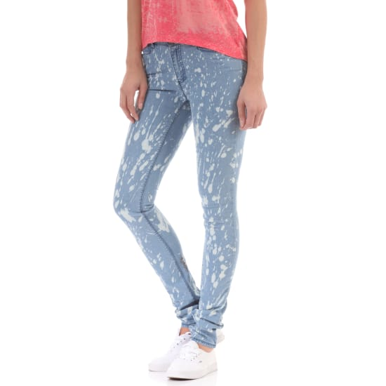 Nikita ROYAL JEANS Damen blau
